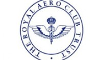 The-Royal-Aero-Club-Trust