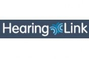 Hearing-Link