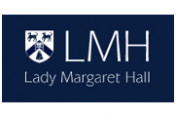 Lady-Margaret-Hall-Oxford