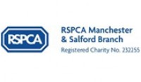 RSPCA-Manchester-and-Salford-Branch