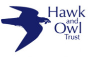 The-Hawk-and-Owl-Trust