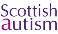 Scottish-Autism