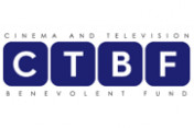 The-Cinema-and-Television-Benevolent-Fund