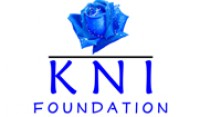 KNI-Foundation