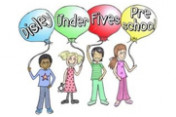 Disley-Under-Fives-Preschool