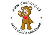 Childrens-Heart-Surgery-Fund