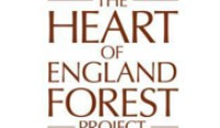 The-Heart-of-England-Forest