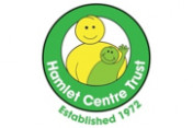 The-Hamlet-Centre-Trust
