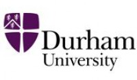 University of Durham Alumni