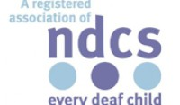 Swindon-and-North-Wiltshire-Deaf-Childrens-Society