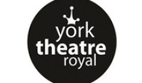 York-Theatre-Royal