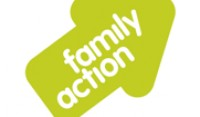 Family-Action