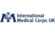 International-Medical-Corps-UK