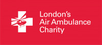 Londons-Air-Ambulance