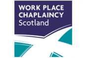 Work-Place-Chaplaincy-Scotland