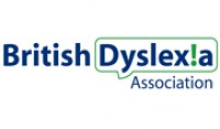 The-British-Dyslexia-Association