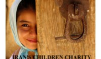 Irans-Children-Charity