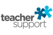 Teacher-Support-Network