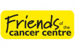 Friends-of-the-Cancer-Centre