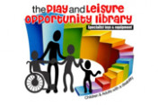 The-Play-and-Leisure-Opportunity-Library