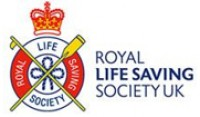 The-Royal-Life-Saving-Society-UK