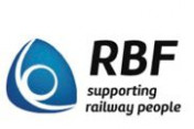 Railway Benevolent Fund