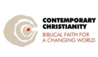 Contemporary-Christianity