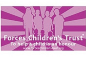 Forces-Childrens-Trust