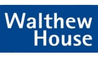 Walthew-House