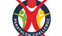 Panathlon-Foundation