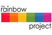 The-Rainbow-Project
