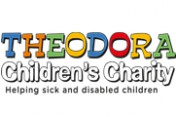 Theodora-Childrens-Charity