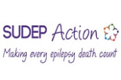 SUDEP-Action