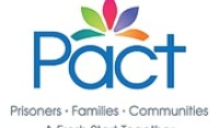 PACT-Prison-Advice-and-Care-Trust