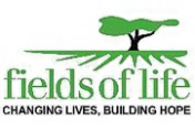 Fields-of-Life