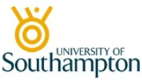 Centre-for-Cancer-Immunology-at-Southampton