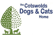 Cotswolds-Dogs-and-Cats-Home