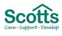 Scotts-Project