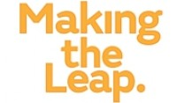 Making-the-Leap