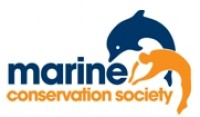 Marine-Conservation-Society