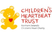 Childrens-Heartbeat-Trust