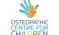 Osteopathic-Centre-for-Children