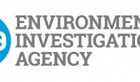 Environmental Investigation Agency UK
