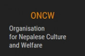 Organisation-for-Nepalese-Culture-and-Welfare