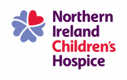 Northern Ireland Hospice (Childrens Hospice Service)
