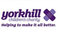 Yorkhill-Childrens-Charity