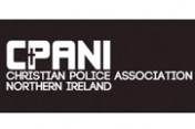 Christian-Police-Association-NI