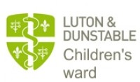Luton-and-Dunstable-Hospital-Childrens-Ward