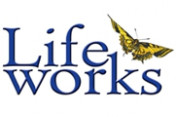 Lifeworks Charity Ltd