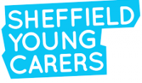 Sheffield Young Carers